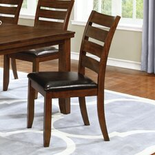 Great Northern Side Chair by Red Barrel Studio®