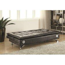 Magelang Sleeper Sofa