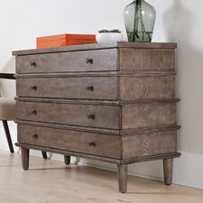 Haven Home Emerson Console Table by Hives and Honey