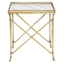 Reich Occasional End Table by Mercer41™