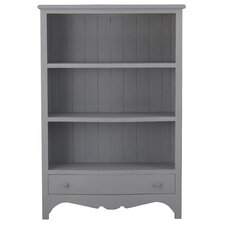 Pernelia 59 Standard Bookcase by Darby Home Co