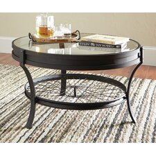 Avery Coffee Table by Trent Austin Design