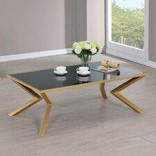 Reinke Coffee Table by Mercer41™