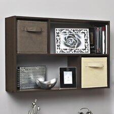Cubeicals Mini Accent Shelf by ClosetMaid