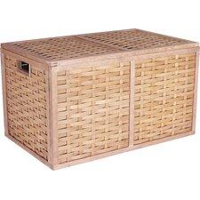 Storage Bin Accent trunks by Household Essentials