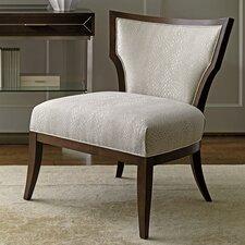MacArthur Park Side Chair by Lexington