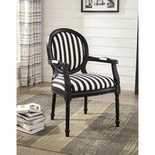 Linwood Armchair by Mercer41™