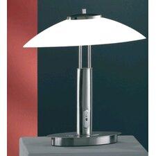 44 cm Lampenschirm Novaro aus Glas