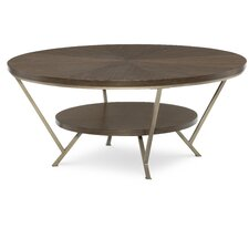 Soho by Rachael Ray Home Coffee Table by Rachael Ray Home by Legacy Classic