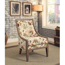 Autrey Armchair by One Allium Way