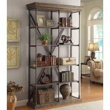 87 Etagere Bookcase by Trent Austin Design