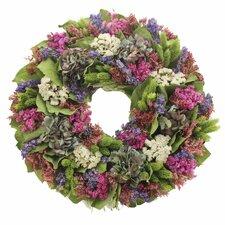 Bliss Garden Wreath