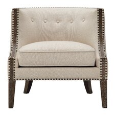 Exeter Armchair by Darby Home Co®