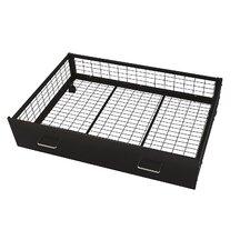 Rotanev Underbed Storage Drawer
