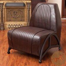 Corine Slipper Chair by Laurel Foundry Modern Farmhouse