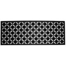 Molded Pin Doormat