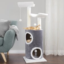 "45"" 5-Tier Cat Tree"