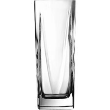 Alfieri Beverage Glass (Set of 4)