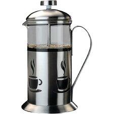 Cook & Co 0.8 L Coffee Press