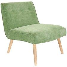 jaliyah slipper chair - Slipper Chairs