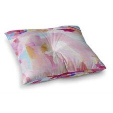 Whitney Square Floor Pillow