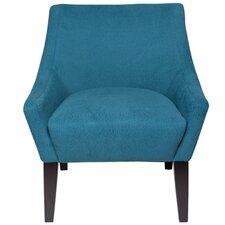 Lila Club Chair by Porter International Designs