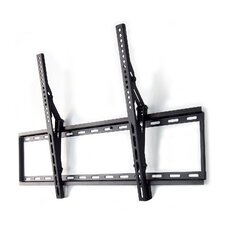 "One Extra Large Tilt Wall Mount for 50"" - 80"" Screens"
