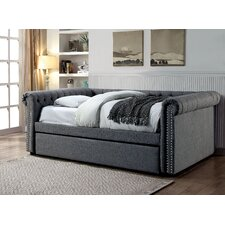 palmore daybed