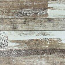 """Tatum 3"""" x 49"""" x 12.4mm Plank Laminate in Positano"""