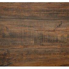 """Kadyn 6"""" x 36"""" x 2mm Vinyl Plank in Autumn"""