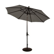 9' Zuma Shore Market Umbrella