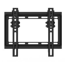 "One Small Tilt Universal Wall Mount for 13"" - 47"" Flat Panel Screens"