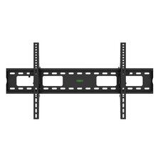 """One Extra Large Tilt Universal Wall Mount for 50"""" - 80"""" Screens"""