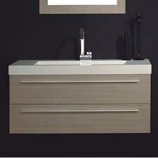 Etorre 48 Single Bathroom Vanity Set by Tonusa