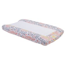 Boheme Changing Pad Cover