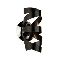 Juliet Wall Bracket