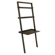 Averett Leaning/Ladder Desk