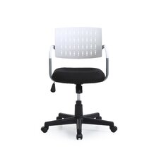 Josephine Mid-Back Desk Chair