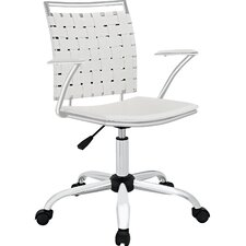 Emporia Mid-Back Desk Chair