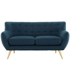 Burchill Loveseat
