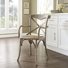 Gage Arm Chair
