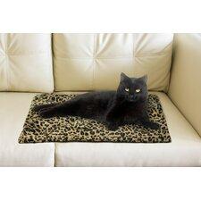 ThermapNAP™ Faux Fur Pillow/Classic