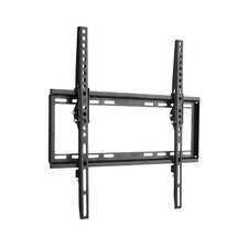 """One Medium Tilt Wall Mount for 32"""" to 60"""" Screens"""