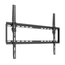 "One Large Tilt Wall Mount for 42"" - 75"" Screens"