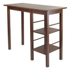 Weldon Console Table by Red Barrel Studio