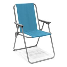 Piccolo Camping Chair