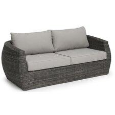 Tara Sofa with Cushions
