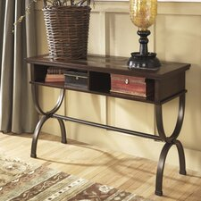 Diego Console Table by Loon Peak