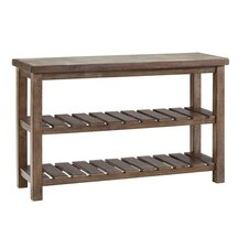 Eric Console Table