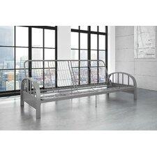 quick view futon frame